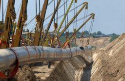 Gasification of Kazakhstan's Regions Reaches 48%