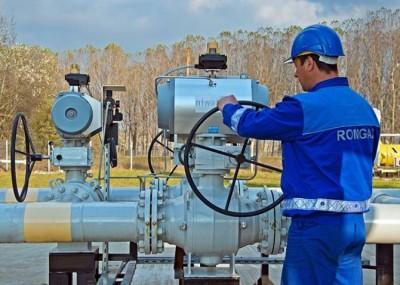 gas-pipe-operator