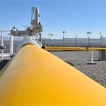 €245m earmarked for building gasline in Southeastern Iran