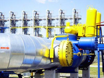 Bulgaria expands capacity of Trans-Balkan Gas Pipeline – Caspian Barrel