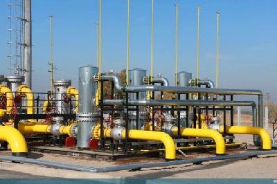 Президент поручил обеспечить газом центральные регионы и Астану