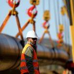 Uzbekistan Decided to Stop Turkmen Export Gas Pipeline