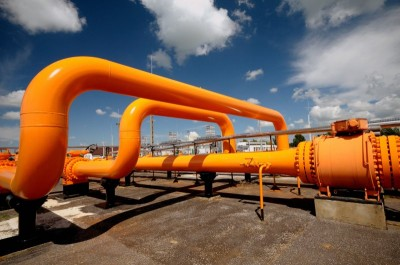 Gas transit operators expect Brussels to play by the EU rules