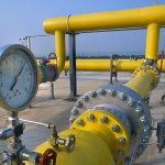 Turkmenistan plans to increase gas extraction from Galkynysh field up to 95 billion cub.m.