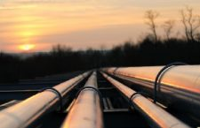 Russia to resume gas imports from Turkmenistan