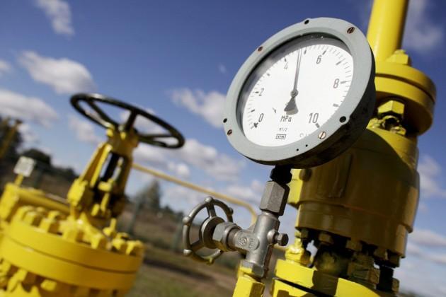Путин считает возможным увеличить добычу газа в Боливии и расширить ВТС