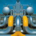 Azerbaijan Considers Long-Term Strategy on Natural Gas Exports