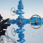 В Якутии добыча газа к 2024 году увеличится в 14 раз