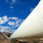 Russia to transport 150 mcm of gas to Georgia through Azerbaijan