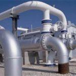 Газпром поставит Турции дополнительные 2 млрд. кубометров газа