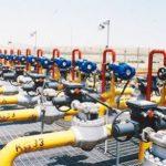 За пять лет уровень газификации в Азербайджане вырос на 45%