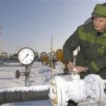 Russia's South Stream pipeline in deep freeze as EU tightens sanctions noose