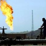 <!--:az-->İranda qaz istehlakı krikit həddə çatıb<!--:-->