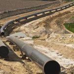 Pakistan plans to get Turkmen gas in 2020