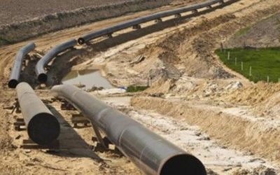 Pakistan plans to get Turkmen gas in 2020