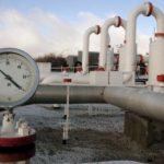 """""""Газпром"""" продолжит закупку газа в Азербайджане"""