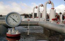 Американские санкции против российского газа: русофобия или трезвый расчет?