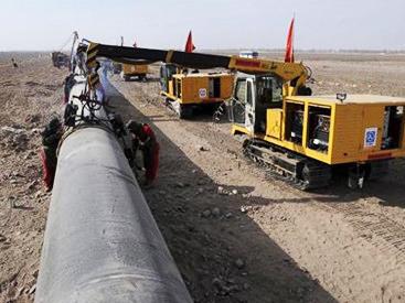 gas_line_repair_301115