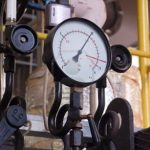 Azerbaijan remains major gas supplier to Georgia