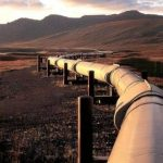 CPC, Kazakhstan-China Pipeline to expand