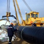 Turkmenistan, Kyrgyzstan to build new pipelines