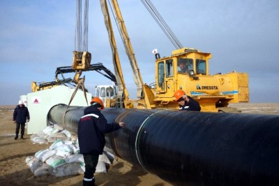 gas_pipeline_construction_130215