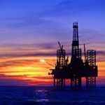 Gas extraction on the Shah Deniz field significantly increased