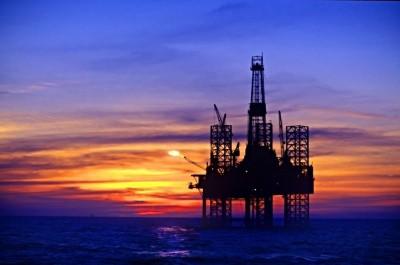 """Добыча газа на месторождении """"Шахдениз"""" существенно выросла"""