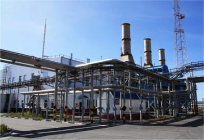 gas_turbine_power