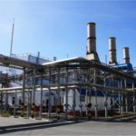 TAP issues contract notice for supply and installation of gas turbine compressors