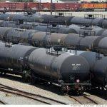 В Казахстане планируют ввести запрет на импорт бензина