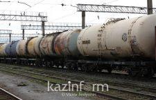Qazaxıstan Mərkəzi Asiya ölkələrinə benzin satmağa başlayır