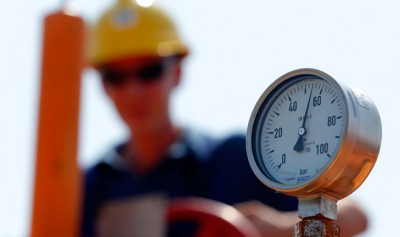 Азербайджан в 2060г может добыть 3-х миллиардную тонну нефти — SOCAR