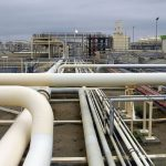 Customs Officials Claim They Buy Azerbaijani Gas at Average $ 193