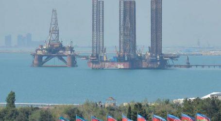 SOCAR обнародовала газовую стратегию Азербайджана