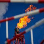 От общего рынка газа ЕАЭС выиграют Белоруссия и Армения