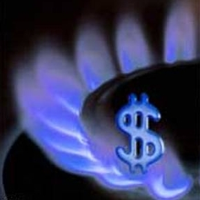 gaz-dollar
