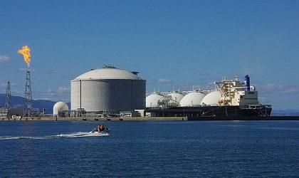 Почему газ считается энергией будущего?