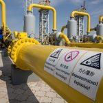 Казахстан подписал с Китаем крупный газовый контракт
