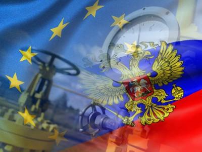 Qazprom 2016-cı il üçün qaz qiymətlərini negativ ssenaridə $169-dən hesablayıb
