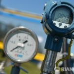 Russian Gas Drop Widens Discount to Markets to Most in 8 Years