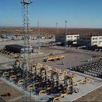 Газовая отрасль Казахстана признана лучшей на постсоветском пространстве