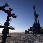 Неожиданно теплая погода в январе обвалила добычу Газпрома на 6%