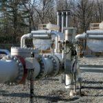 Грузия нацелилась на туркменский газ