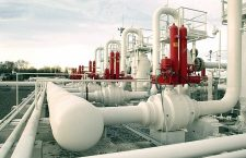 About a possible withdrawal of Gazprom from Turkey