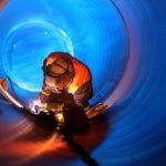 Северный поток – 2 окажет негативное ценовое влияние на Европу