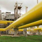 SOCAR может поучаствовать в расширении газохранилища в Болгарии
