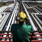 Российский трубный газ может дойти до Кореи