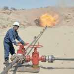 Gazprom confirms restart of gas supplies from Turkmenistan