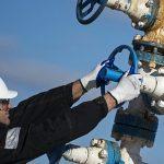 Туркмения возобновляет экспорт газа в Россию
